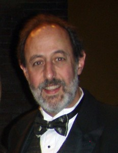 Dan Harris, CEO of en-terpret.co and En-GuardCYA technology solutions provider Chicago