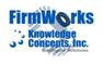 Firmworks